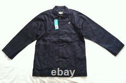 Nwtg G-star Occotis Kimono Denim Mens Jacket Curated By Pharrell Williams Size L