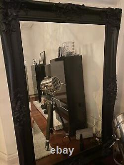 Grand Miroir Pleine Longueur