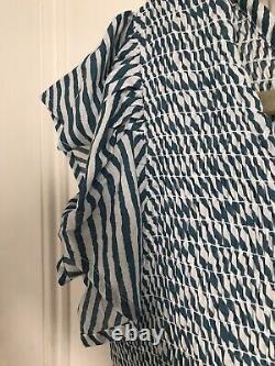 Kemi Telford Robe Maxi Mocked (d'accord) Grande