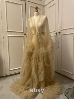 Robe De Robe De Photographie De Robe D'accessoires De Robe