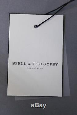 Sort & La Jupe Grâce Tulle Maxi Gypsy Femmes Mc7 Caramel Grand Tn-o